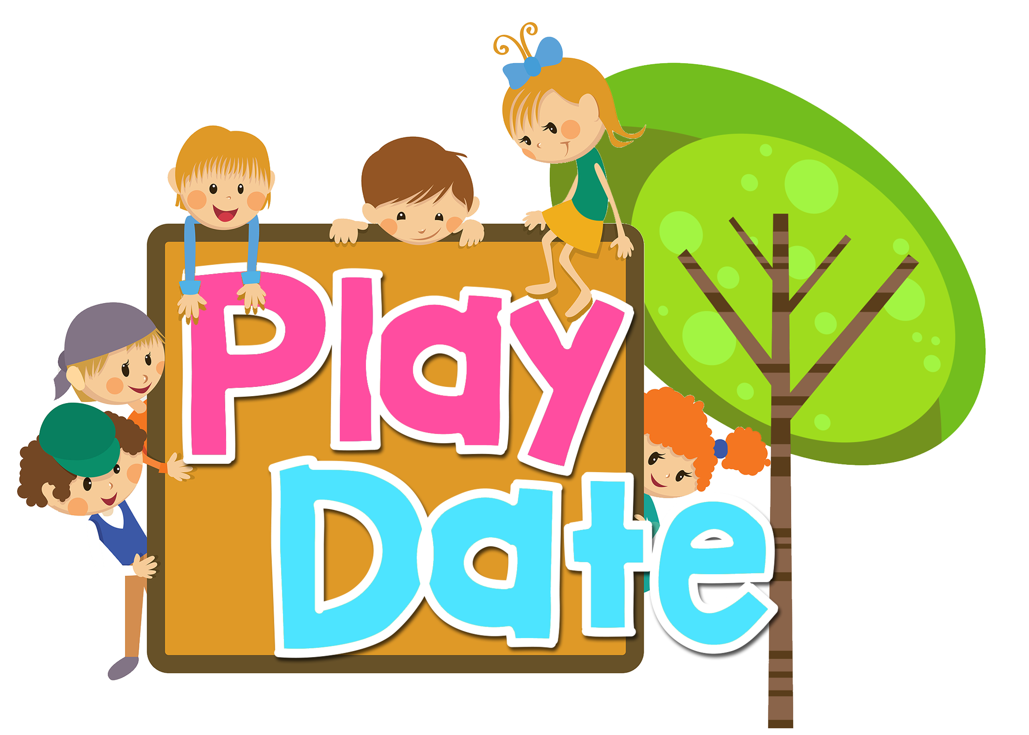 Image result for playdates